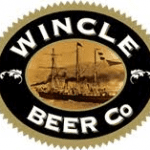 Wincle Beer- Rookery Wood