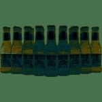 Fever-Tree light tonic. Case of 24