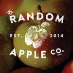 Random Apple Juice 250ml